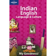 Indian English Language and Culture (BOK)