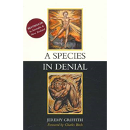 A Species in Denial (BOK)