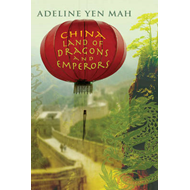 China: Land of Dragons and Emperors (BOK)