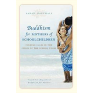 Buddhism for Mothers of School Children (BOK)