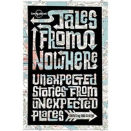 Tales from Nowhere (BOK)