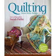 Quilting (BOK)