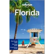 Lonely Planet Florida (BOK)