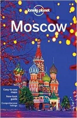 Moscow (BOK)