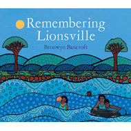 Remembering Lionsville: My Family Story (BOK)