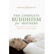 Complete Buddhism for Mothers (BOK)