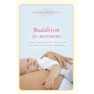 Buddhism for Mothers (BOK)