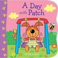 Day With Patch (BOK)