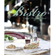 Bistro: Great French Food (BOK)