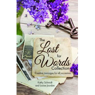 Lost for Words Collection (BOK)