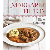 Slow Cooking (BOK)