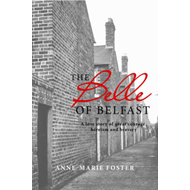 Belle of Belfast (BOK)