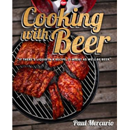 Cooking with Beer (BOK)