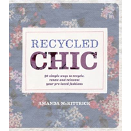 Recycled Chic (BOK)