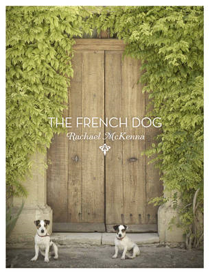 The French Dog (BOK)