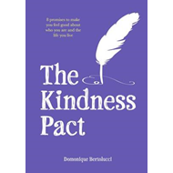 Kindness Pact (BOK)