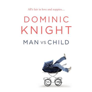 Man vs Child (BOK)