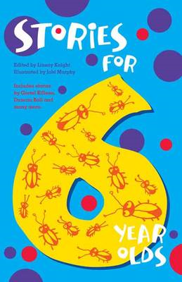 Stories for Six Year Olds (BOK)