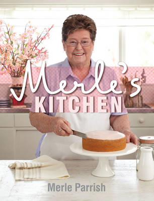 Merle's Kitchen (BOK)