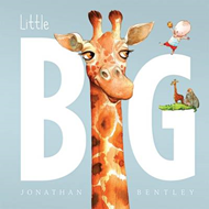 Little Big (BOK)