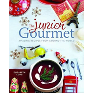 Junior Gourmet (BOK)