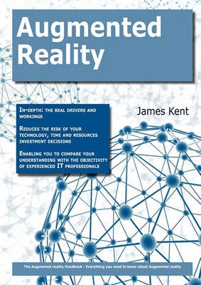 Augmented Reality Handbook - Everything You Need to Know abo (BOK)