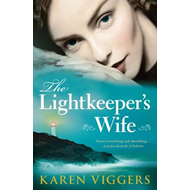 The Lightkeeper's Wife (BOK)