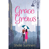 Grace Grows (BOK)