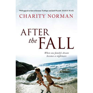After the Fall (BOK)