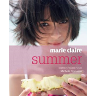 Marie Claire Summer (BOK)