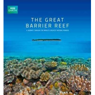 Great Barrier Reef (BOK)