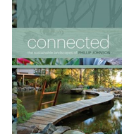 Connected (BOK)