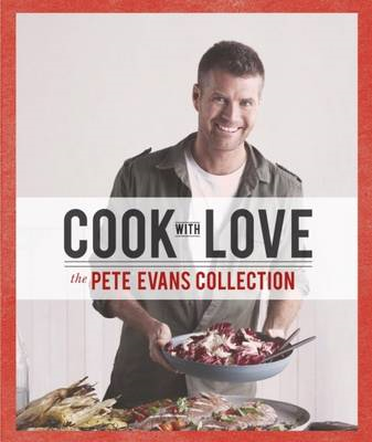 Cook with Love (BOK)