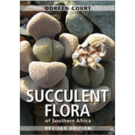 Succulent Flora of Southern Africa (BOK)