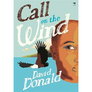Call on the Wind (BOK)