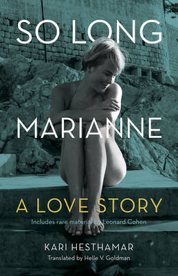 So Long, Marianne (BOK)