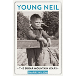 Young Neil (BOK)