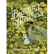 Beautiful Darkness (BOK)