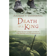 Death of a King (BOK)
