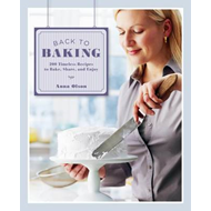 Back to Baking (BOK)