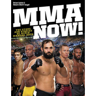 MMA Now! (BOK)