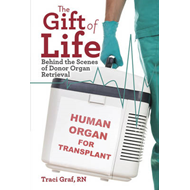 The Gift of Life: Behind the Scenes of Donor Organ Retrieval (BOK)