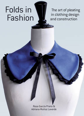 Folds in Fashion (BOK)