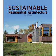 Sustainable Residential Architecture (BOK)
