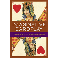 Imaginative Card Play at Bridge (BOK)