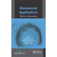 Biomaterial Applications (BOK)