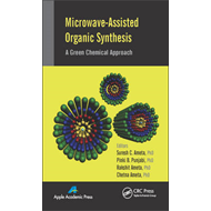 Microwave-Assisted Organic Synthesis (BOK)
