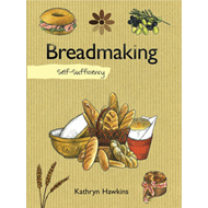 Self-sufficiency - Breadmaking (BOK)