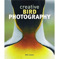 Creative Bird Photography (BOK)