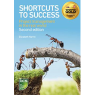 Shortcuts to success (BOK)
